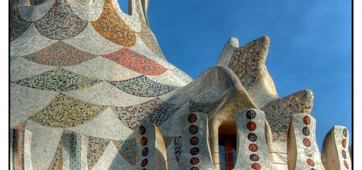 parc-guell_barcelona