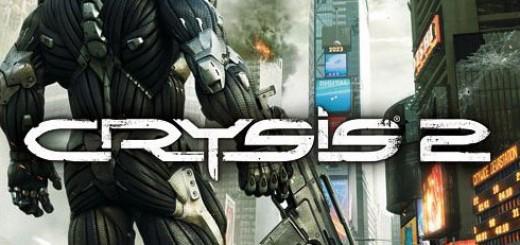 crysis_2x360