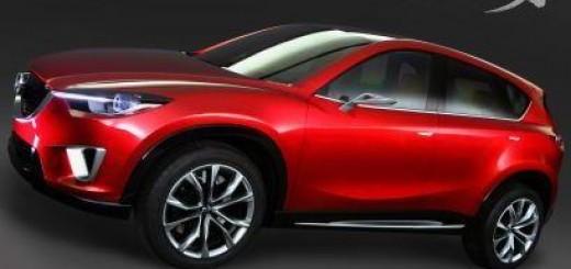 Mazda_Minagi_Logo