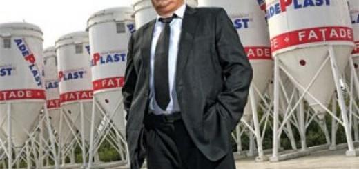 Marcel Bărbuţ