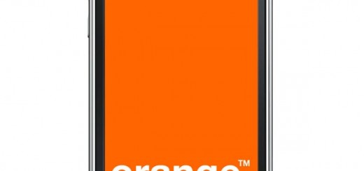 orange-iphone-data-plan