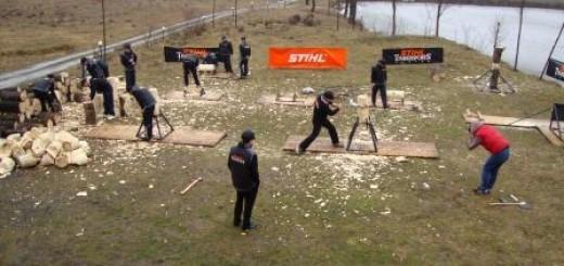 Timbersports_gilau5