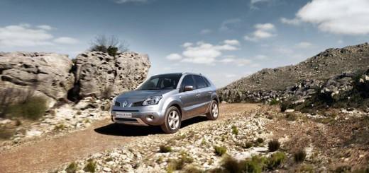 Renault-Koleos-foto-005