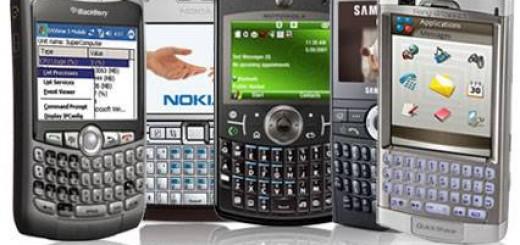 smartphone_copy1
