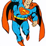 superman-b