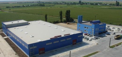 fabrica polistiren Adepast1