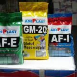 AFE, AFI, GM