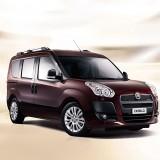 Fiat-Doblo-A