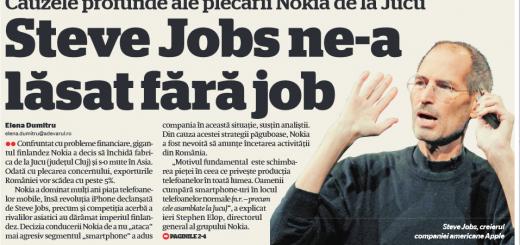 Adevarul_steve_jobs