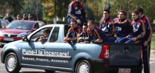 dacia-sponsor-echipa-nationala