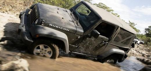 2007-jeep-wrangler-rubico-6_1280x0w