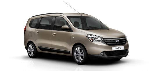 Dacia Lodgy_1