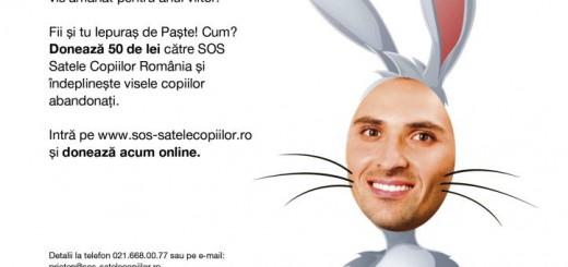 Poster SOS_1 (2)