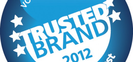 logo_Trusted_Brand_2012