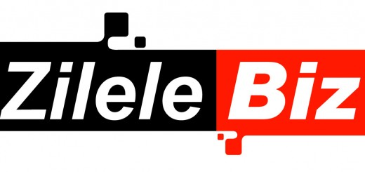 Logo ZB_negru_rosu