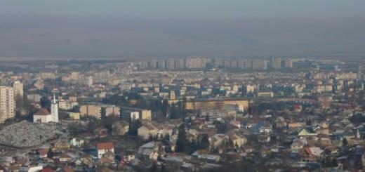 Orasul-Sfantu-Gheorghe-Covasna-630x472