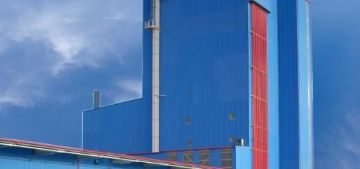 fabrica-din-ploiesti-nori-pufosi-624x534