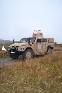renault vehicul militar