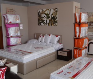 Lems bedding collection1