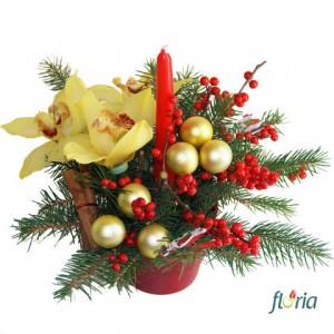 flori-cu-dragoste-de-sarbatori-2385