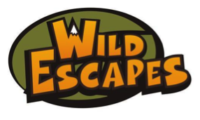 wildescapes