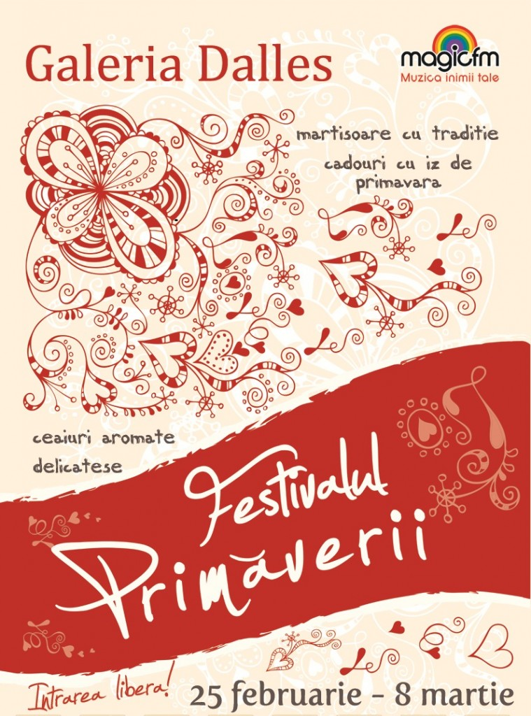 vizual_targul_de_primavara2012