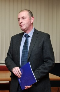 Adrian Mihailovici
