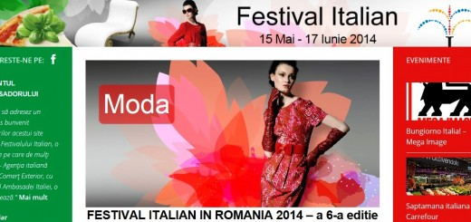 festivalul italian