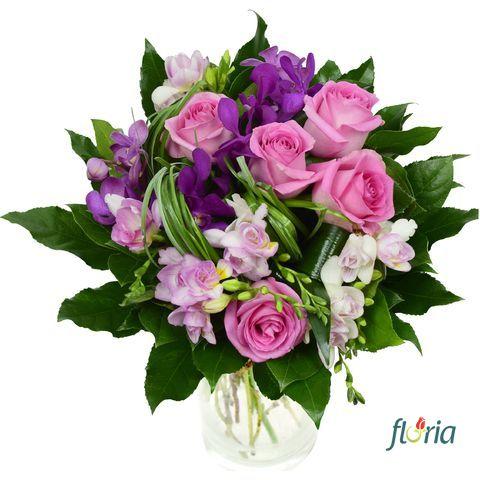 flori-buchet-pentru-fiica-mea-28191