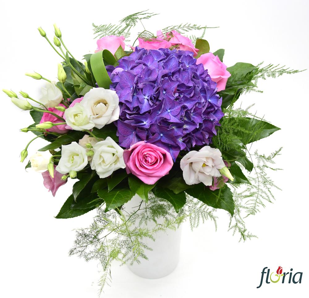 Floria_valuri de dragoste
