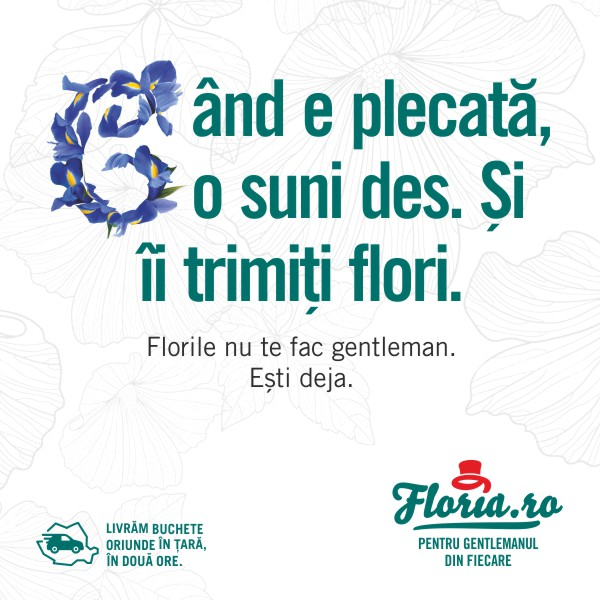 FLORIA 600x600 vizual 3