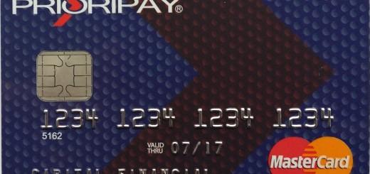 card prioripay