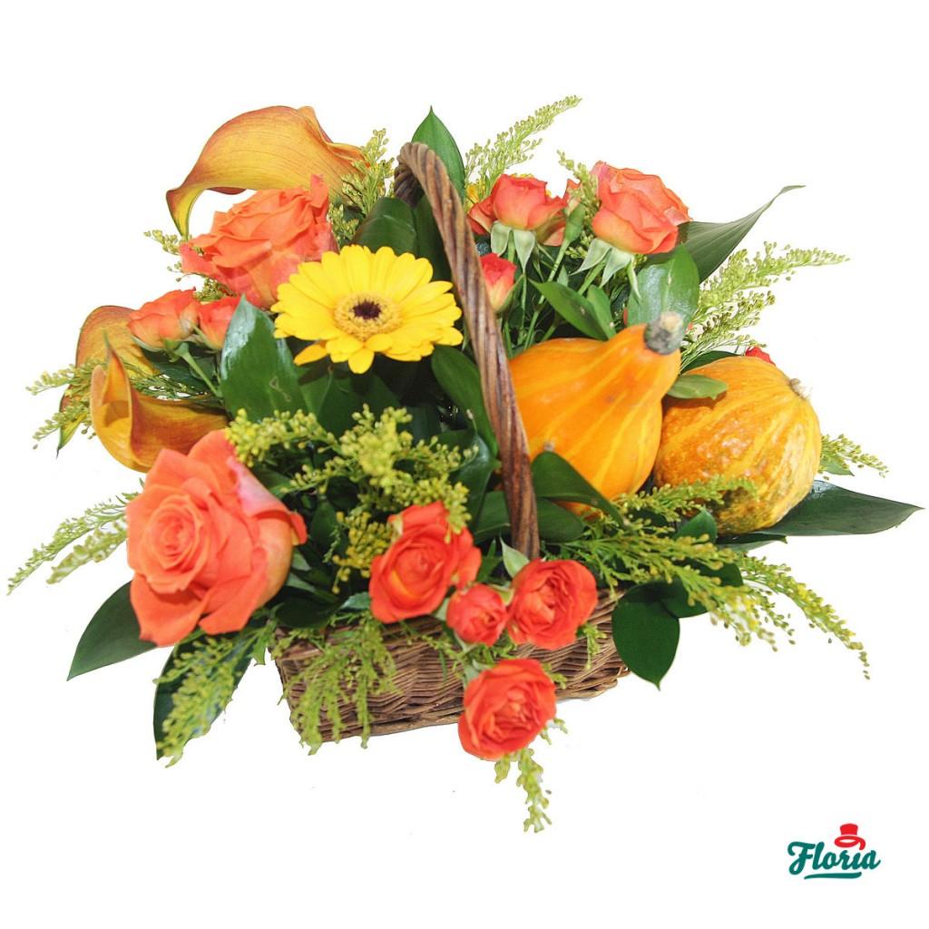 flori-aranjament-cu-dovlecei-2130