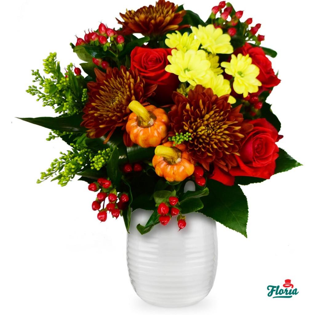flori-dovlecei-parfumati-29722