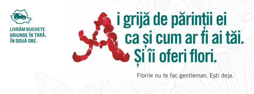 floriafb