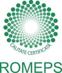 Logo_Romeps