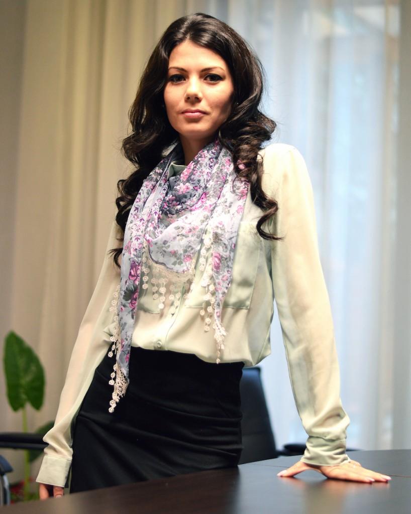 Marina Matei Floria ro