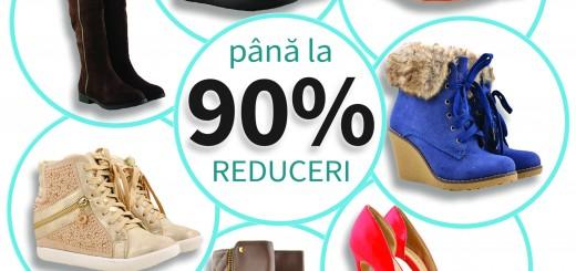 Superpantofi_products