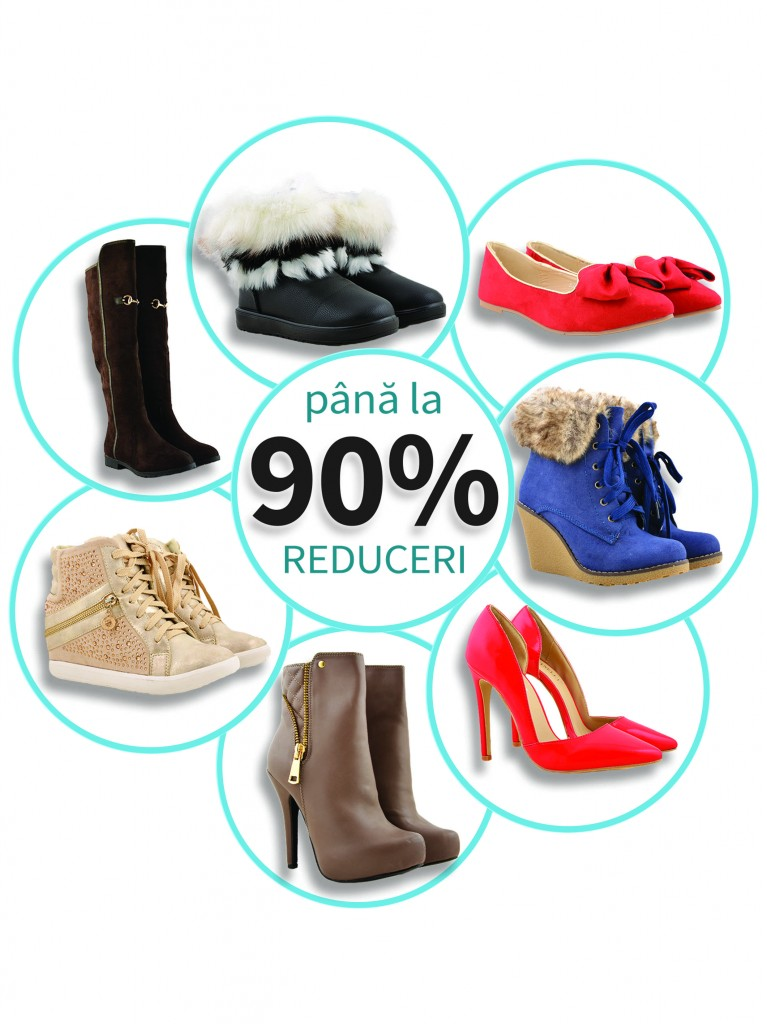 Superpantofi_products
