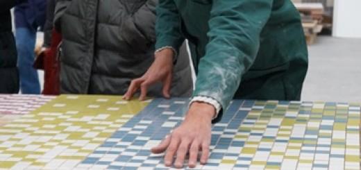 fabrica de mozaic4