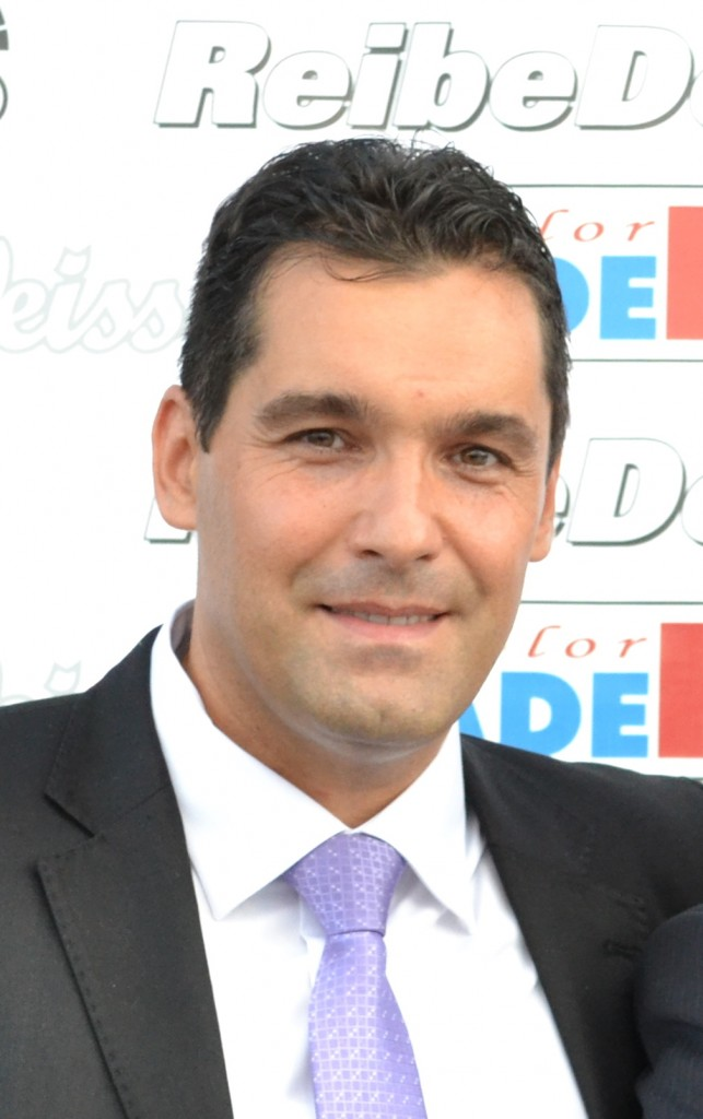 Bogdan Pirvu CEO Adeplast 2