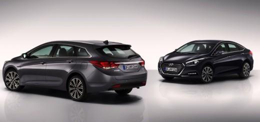 noul_Hyundai i40_prescu