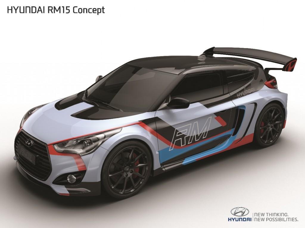 Hyundai-concept_RM15