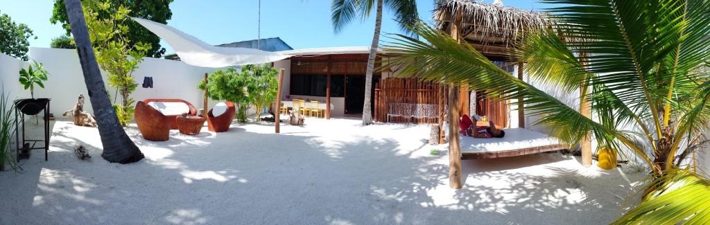 maldive-poza