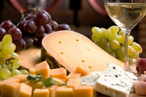 Cheese-Wine_casoteca