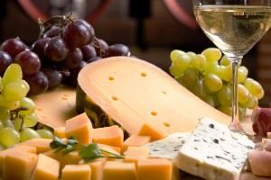 Cheese-Wine_casoteca