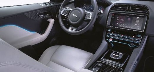 Jag_FPACE_interior