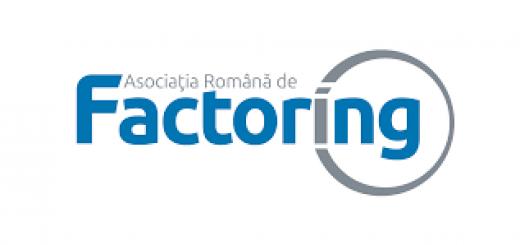 factoringro