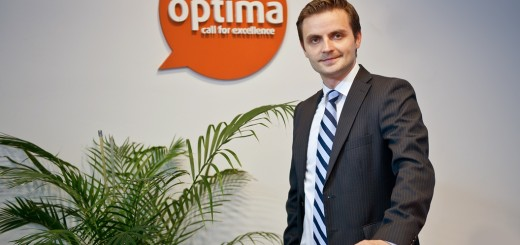 Daniel Mereuta OPTIMA_