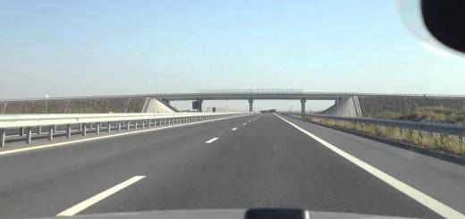 autostrada_achizitii publice